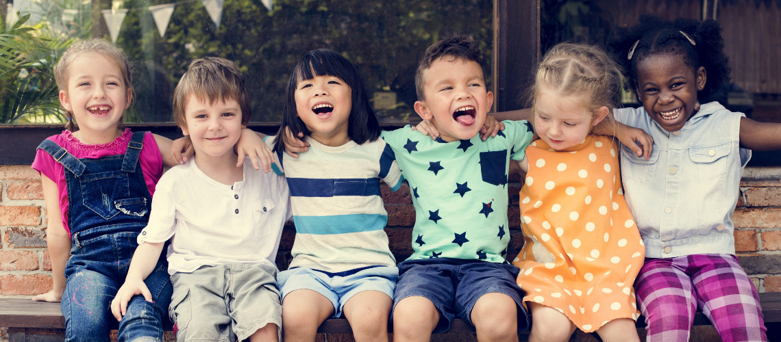 slide_kids-on-bench.jpg